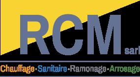 RCM Sarl Chauffagiste, Plombier, Ramonage, Sanitaire, Salles de bain, Linxe, Landes