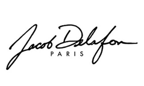 Delafon