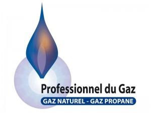 logo-professionnel-du-gaz-rcm-linxe-landes-plombier-chauffagiste