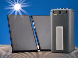 rcm-linxe-landes-chauffagiste-plombier-panneaux-solaires